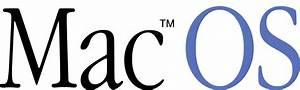Mac Osx Logo Png | www.imgkid.com - The Image Kid Has It!