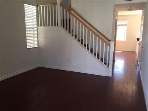 best paint colors for floor best paint colors for cherry laminate floor