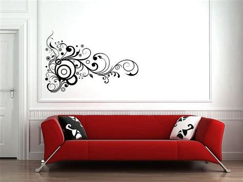 wall stickers  lend  personal touch futura home
