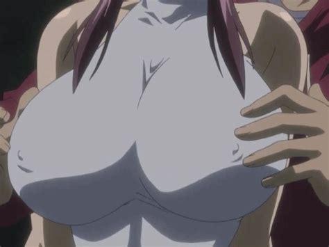 Renketsu4 In Gallery Big Tits Anime Babes 1314