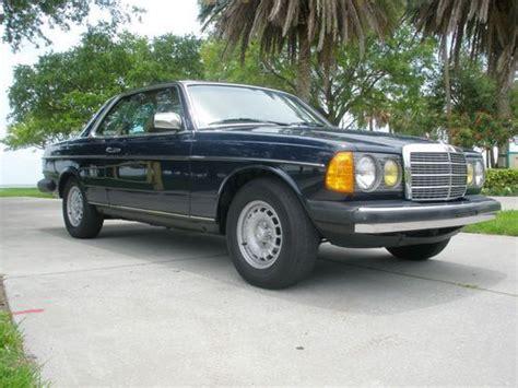 purchase   mercedes benz  base sedan  door