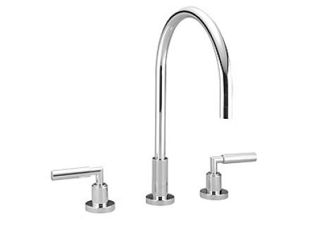 dornbracht tara kitchen faucet dornbracht tara chrome kitchen faucet 20815882 000010