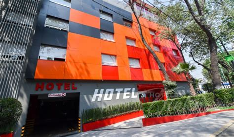 love hotel hot narvarte love hotel v motel boutique sur hoteles kinky