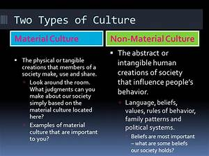 Unit 2 Culture. - ppt video online download