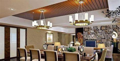 dining room ceiling designs false ceiling design