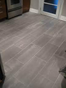 kitchen floorplan porcelain bathroom floor tiles bathroom tile