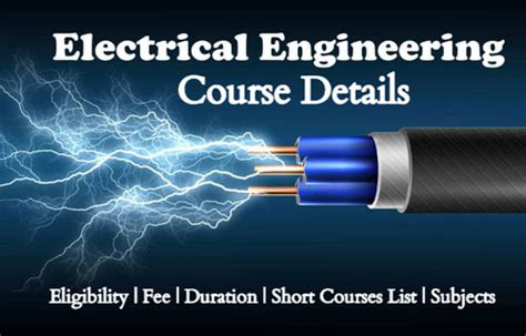 Electrical Engineering Course Details  Eligibility, Fee. Dentist In Fitchburg Ma Bankruptcy Everett Wa. Secure Unified Communications. Cna Programs In California Free Email Design. Immigration Lawyers In Fort Worth Texas. Locked Out Of My Iphone Cluster Analysis Spss. Primavera Enterprise Project Portfolio Management. Remote Call Forwarding Att Apps Market Place. Ball Of The Foot Pain Treatment