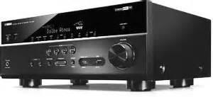Yamaha Rx V681 Preis : yamaha rx v681 manual audio video receiver hifi engine ~ Jslefanu.com Haus und Dekorationen