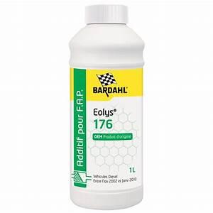 Additif Fap Peugeot : additif fap de type 176 bardahl 1 l ~ Medecine-chirurgie-esthetiques.com Avis de Voitures