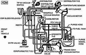 1979 trans am wiring diagram repair guides diagrams 1979 With 1979 trans am wiring schematic diagram together with chevrolet el