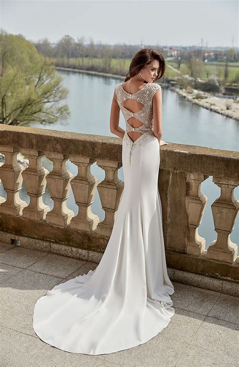 30 Best Images About Keyhole Back Wedding Dresses On Pinterest. What Is Empire Wedding Dresses. Unique Wedding Dresses Near Me. Wedding Guest Dresses Online Uk. Simple Wedding Dress Online Shop. Celebrity Wedding Gown Inspiration. Wedding Dresses In Style 2015. Disney Wedding Dresses Cost. Beautiful And Relaxed Beach Wedding Dresses