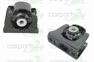 Parts To Suit Toyota Rav 4 Rav 4 Aca33  Gsa33  Aca38  11