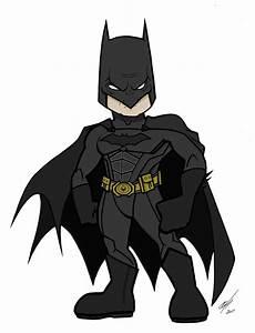 Chibi Batman Comic | www.imgkid.com - The Image Kid Has It!
