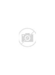 Emma Watson Elle 2011