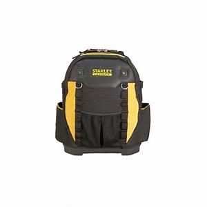 Sac A Dos Outils : sac dos porte outils fatmax bjs mat riel tp ~ Melissatoandfro.com Idées de Décoration