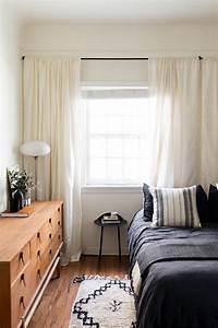 Kleines Gästezimmer Einrichten : kleines schlafzimmer perfekt als g stezimmer mit platzsparendem wandtisch von menu connox ~ Eleganceandgraceweddings.com Haus und Dekorationen