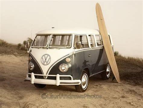 volkswagen classic van vintage beach photos shutterpoint com photos l