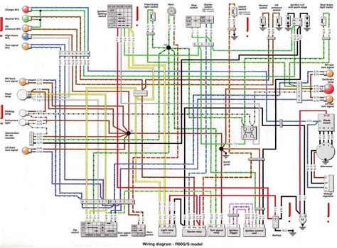 Bmw Wiring Diagrams Fuse Box Diagram