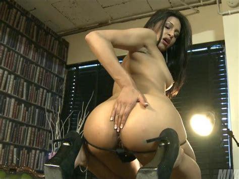 Hot British Indian Vip Model Miya Rai Free Porn Videos
