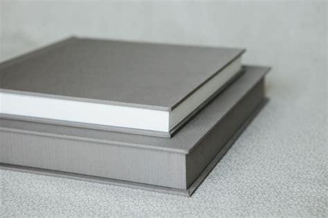 plain photo albums to decorate renaissance albums 10x10 soho book silk shantung