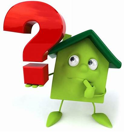 Property Relief Questions Tax Common Answered
