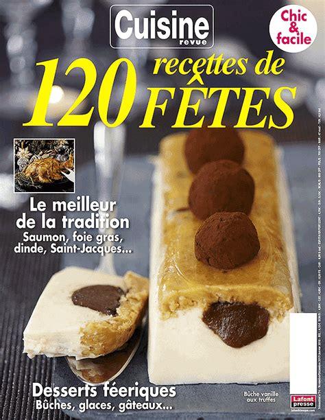 revue cuisine cuisine revue 74 lafont kiosque
