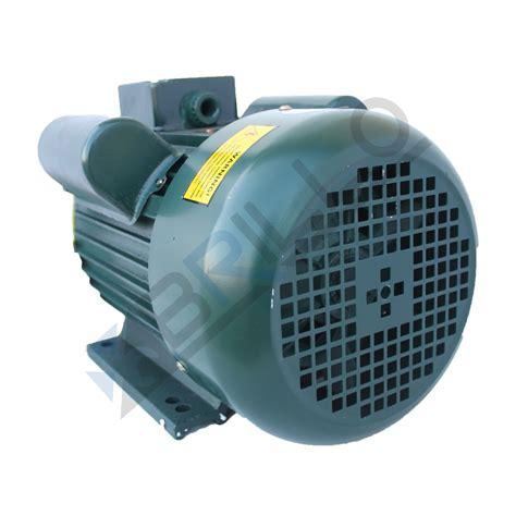 Motor Electric Monofazat 1 5kw Pret by Motor Electric Monofazat 1 5 Kw 1500 Rpm Piese Alese