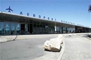 Hertz Aeroport Nice : location utilitaire bergerac a roport ~ Medecine-chirurgie-esthetiques.com Avis de Voitures