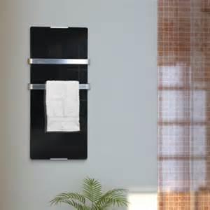 zafir v600t b radiateur s 232 che serviettes 233 lectrique