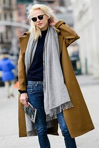 Cheap Street Style Clothes Fall Winter 2016-2017 - Fashion ...
