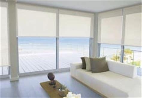 tringle rideau baie vitree rideau pour baie vitree 3m