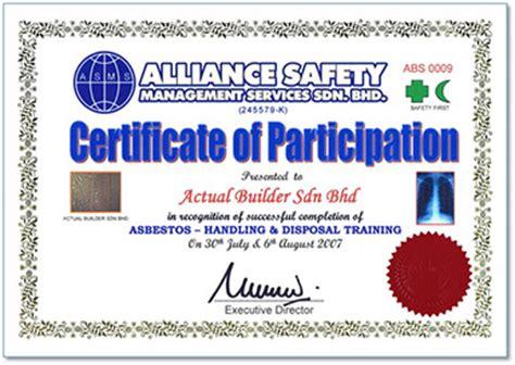 license certificate johor bahru jb johor masai