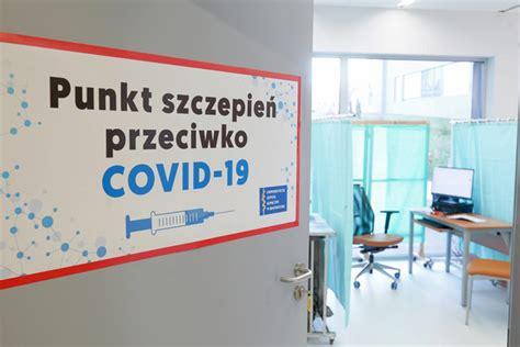 Od wtorku, 23 marca, zmienia się zapis obowiązuje do odwołania. Od piątku ruszają zapisy na szczepienia przeciw COVID-19 - Zdrowie - Lifestyle - Forsal.pl ...