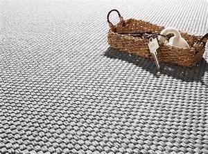 Teppich Für Allergiker : teppich tebo kulmbach fachgesch ft f r bodenbel ge ~ Watch28wear.com Haus und Dekorationen