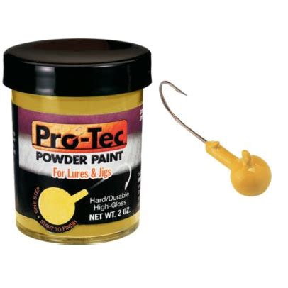 protec powder paint sportsmen s direct targeting