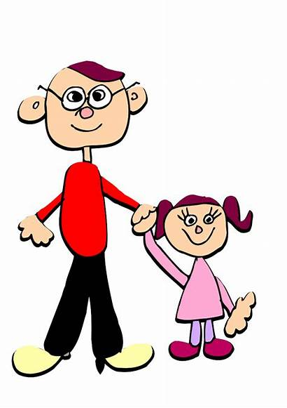 Daddy Clipart Svg 20clipart