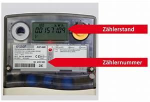Stromzähler Richtig Ablesen Und Berechnen : mvv netze gmbh ablesen leicht gemacht stromz hler ~ Themetempest.com Abrechnung