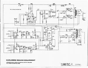 Tcs Wow Sound Wiring Diagram