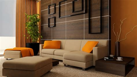 Furniture Wallpaper by Furniture Wallpapers Gallery Of 46 Furniture Backgrounds