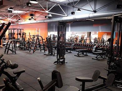 salle de sport st herblain basic fit salle de sport herblain route de vannes