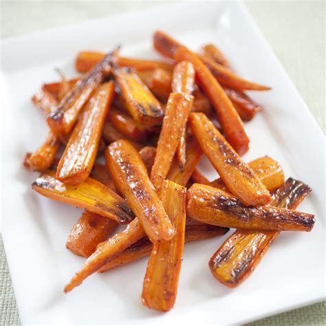 how to cook carrots learn how to make great recipes easy roasted carrots america s test kitchen cooking school