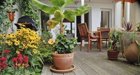 Kleine Wohnung Mit Garten Wien by Wohnungssuche Mehr Als 50 Prozent Wollen Wohnung Mit