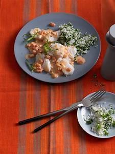 Soße Für Fisch : fisch so e f r seelachs rezepte ~ Orissabook.com Haus und Dekorationen