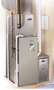 furnace repair company  edmonton carrier furnace