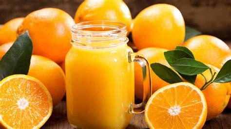 juice orange drinking health nigeria