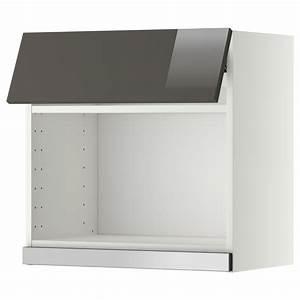 Support Micro Onde Ikea : meuble haut four ikea idees de decoration ~ Dailycaller-alerts.com Idées de Décoration