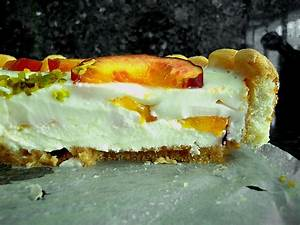 Philadelphia Torte Rezept : philadelphia torte rezept mit bild von tschiny ~ Lizthompson.info Haus und Dekorationen