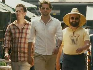 Download The Hangover 2 Movie Trailer from YouTube ...
