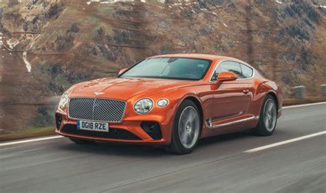 bentley continental gt kaufen bentley cars review