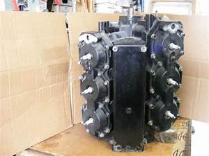 Complete Outboard Powerheads For Sale    Page  67 Of    Find Or Sell Auto Parts